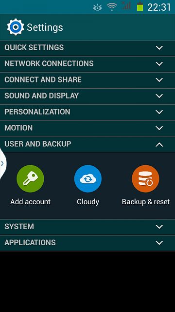 strange problem with settings in galaxy S5-screenshot_2014-09-01-22-31-23.png