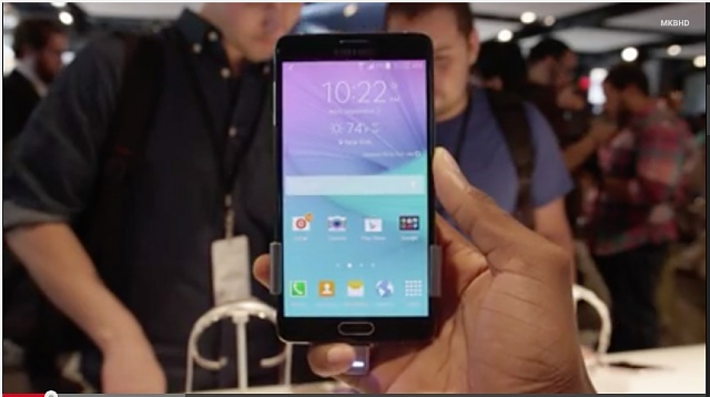 Note 4 features on the S5-note4_wallpaper.jpg