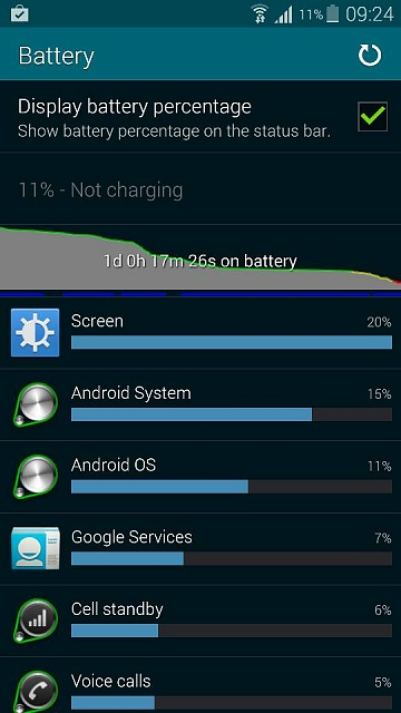 Want to Switch to Galaxy S5 from iPhone 5S But Getting Cold Feet-screenshot_2014-09-04-09-24-27.jpg