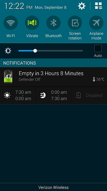 Please help me understand my poor, poor battery life-screenshot_2014-09-08-12-22-55.jpg