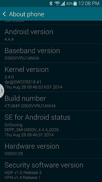 Galaxy S5 Verizon September Update.-1410282606268.jpg