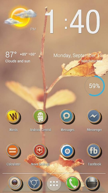 What do you love most about your galaxy s5?-screenshot_2014-09-15-13-40-24.jpg
