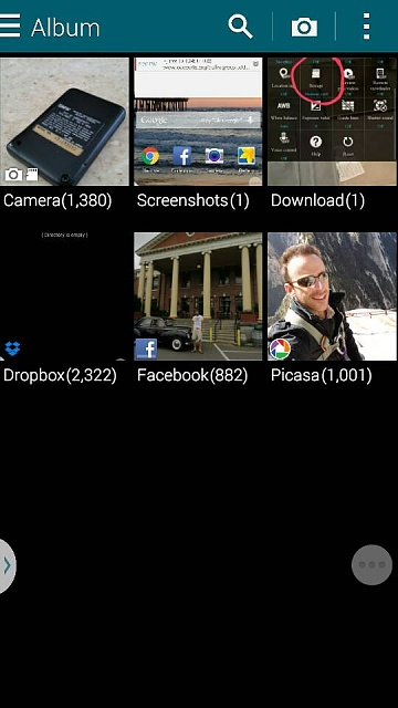 How to view Photo Albums from other apps in one Gallery?-screenshot_2014-09-19-18-29-23.jpg