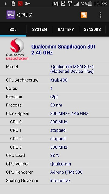 One of my quad core processors is not working.-screenshot_2014-09-20-16-38-23.jpg