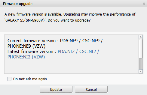 Does the Verizon S5 update include video calling?-ni2-upgrade-now-available.png
