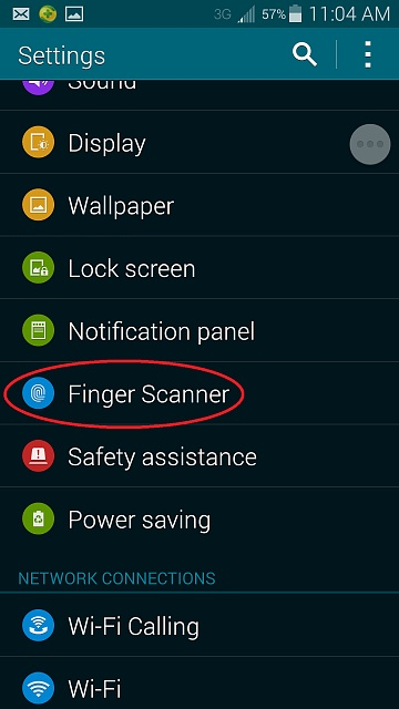 Galaxy S5 Fingerprint - Alternate Password Help-finger-scanner.jpg