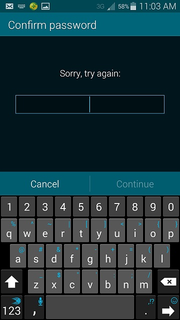 Galaxy S5 Fingerprint - Alternate Password Help-screenshot_2014-09-25-11-03-04.jpg