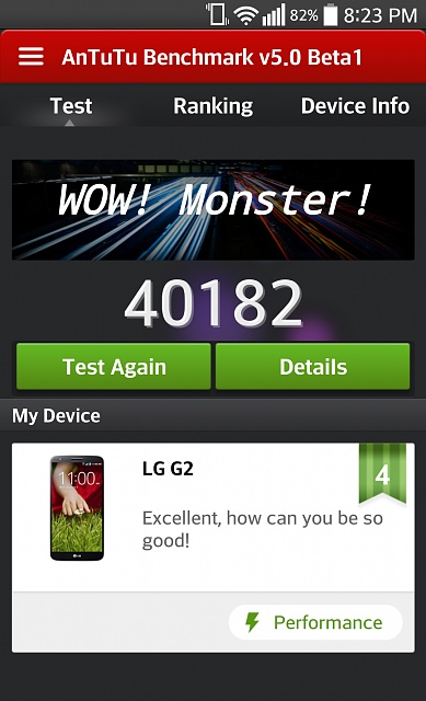 Post Your AnTuTu Benchmark Score!-2014-08-31-20-24-04.jpg