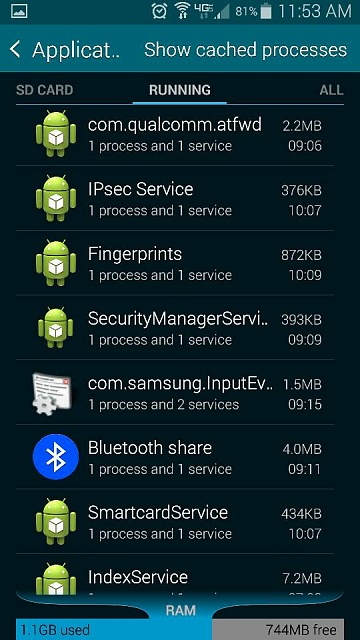 My Galaxy S5 battery life is poor-screenshot_2014-10-11-11-53-32.jpg