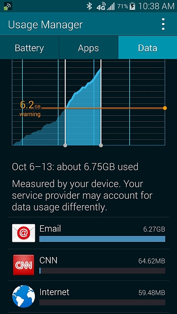Excessive data use due to email-screenshot_2014-10-13-10-38-58.jpg