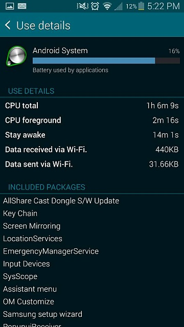 My Galaxy S5 battery life is poor-screenshot_2014-10-13-17-22-40.jpg