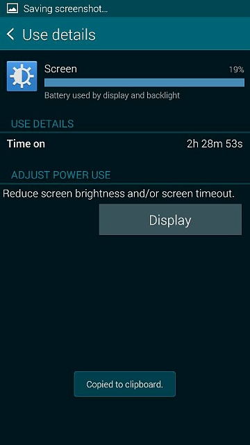 My Galaxy S5 battery life is poor-screenshot_2014-10-13-17-22-34.jpg