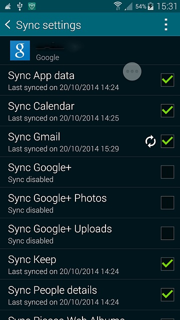 """No Google """"contacts"""" in Google acount on new S5-screenshot_2014-10-20-15-31-42.jpg"""