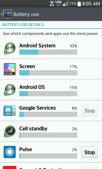 Galaxy S5 : Android System using too much battery-2014-10-22-08-05-13.png