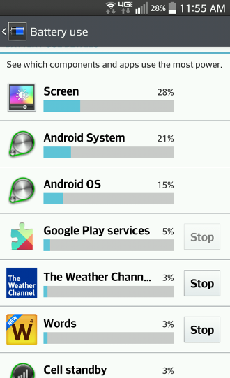 Galaxy S5 : Android System using too much battery-2014-10-22-11-55-22.png