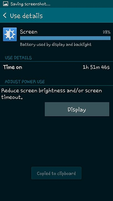 Galaxy S5 : Android System using too much battery-screenshot_2014-10-26-13-38-32.jpg