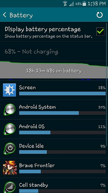 Galaxy S5 : Android System using too much battery-screenshot_2014-10-26-13-38-29.jpg