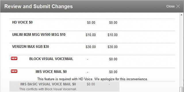 Verizon keeps disabling google voice and instead activating their voicemail?-z4za8zh.jpg