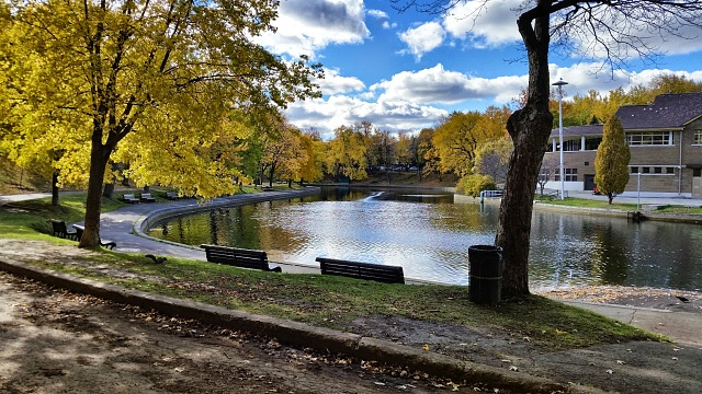 Share your Galaxy S5 camera photos, videos, and thoughts!-20141030_120431.jpg