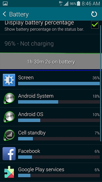 Battery Life: At 96% only 1h 30m on Battery?-screenshot_2014-11-11-08-46-53.jpg