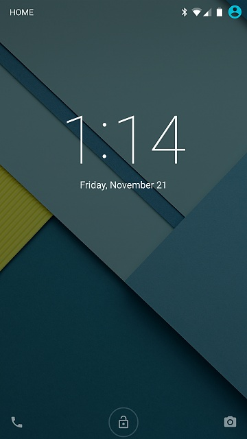 Why is my GMail/Google profile pic not showing in GMail 5.0?-screenshot_2014-11-21-01-15-01.jpg