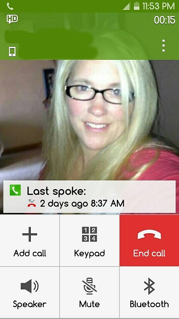 HD voice icon.... What is it?-screenshot_2014-11-22-23-53-10-picsay.jpg