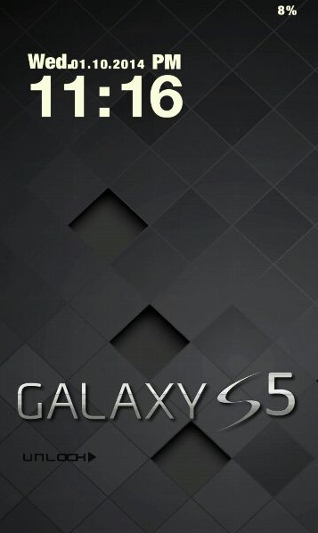 Share your Galaxy S5 screenshots!-123.png