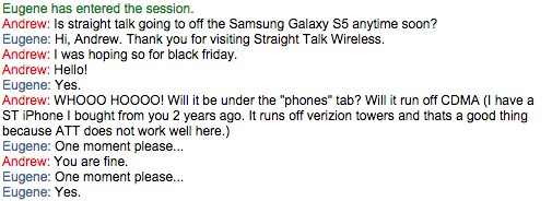 Straight Talk To offer S5 on sale, apparantly for black friday-screen-shot-2014-11-24-11.17.38-am.png