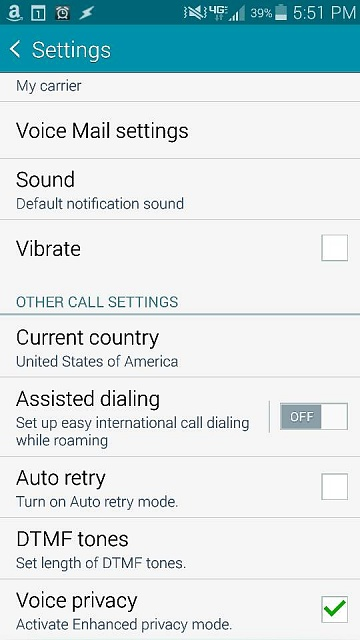 attached thumbnails why is my galaxy s5 g900v dialer unresponsive during calls screenshot 2014 12