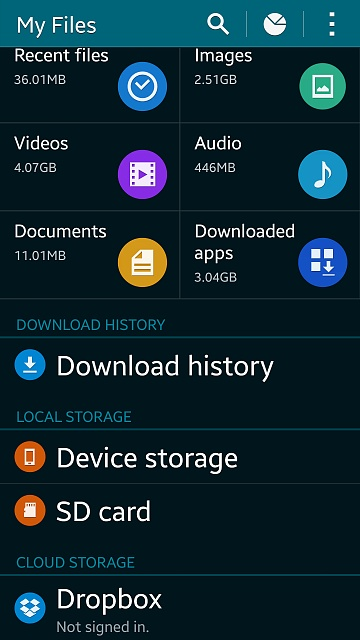 Why do my files become corrupted after transferring to sd card on galaxy s5?-screenshot_2014-12-14-22-16-16.jpg