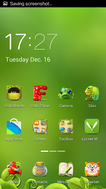 Share your Galaxy S5 screenshots!-1.png