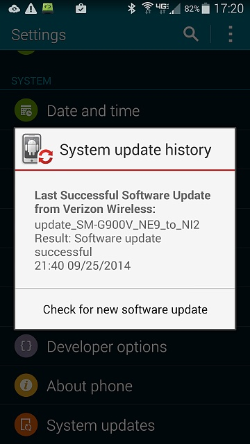 VZW S5 Just had an update-system-update-history.jpg