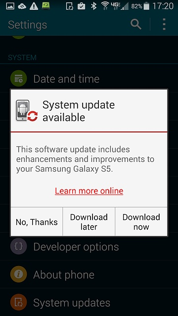 VZW S5 Just had an update-system-update-available.jpg