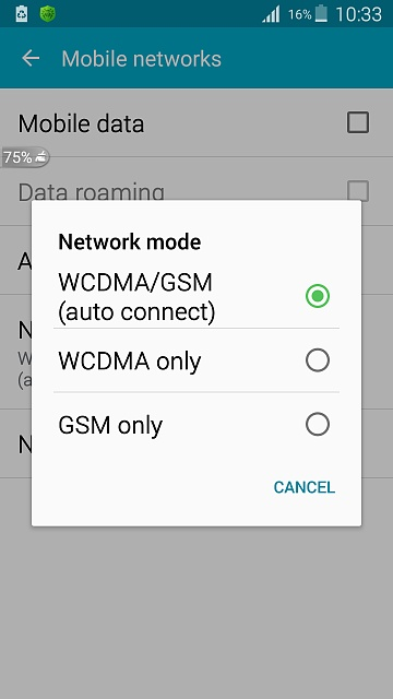 Why do I not have an option to enable 4g/LTE on my Samsung S5 (G900f)?-screenshot_2014-12-23-10-33-55.jpg