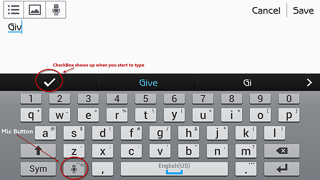 How to create & keepwords in Galaxy S5 dictionary?-screenshot_2015-01-01.png