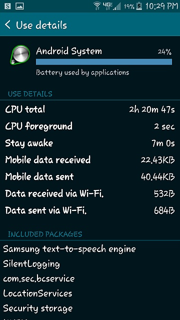 Had to Charge Battery 3 Times Today???-uploadfromtaptalk1420434487362.jpg