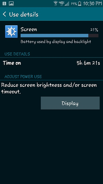 Had to Charge Battery 3 Times Today???-uploadfromtaptalk1420434498949.jpg