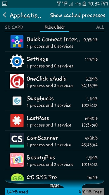 Had to Charge Battery 3 Times Today???-uploadfromtaptalk1420434519687.jpg