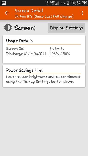 Had to Charge Battery 3 Times Today???-uploadfromtaptalk1420434570575.jpg