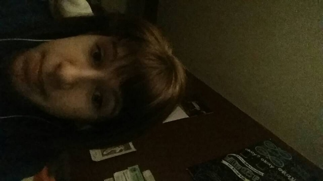 Front Facing Camera Distortion-20150105_001506.jpg
