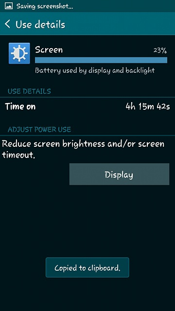 Had to Charge Battery 3 Times Today???-uploadfromtaptalk1420854863967.jpg