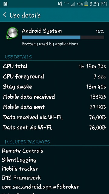 Had to Charge Battery 3 Times Today???-uploadfromtaptalk1420854933298.jpg