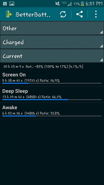 Had to Charge Battery 3 Times Today???-uploadfromtaptalk1420854975627.jpg