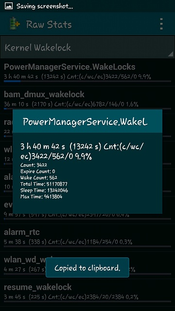 Had to Charge Battery 3 Times Today???-uploadfromtaptalk1420855021898.jpg