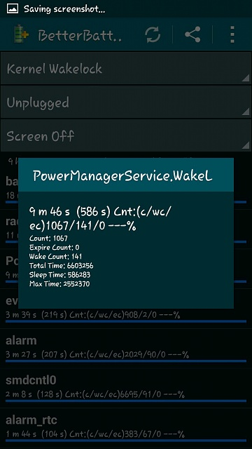 Had to Charge Battery 3 Times Today???-uploadfromtaptalk1420855346647.jpg