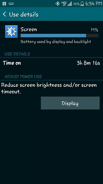 Had to Charge Battery 3 Times Today???-uploadfromtaptalk1420855422648.jpg