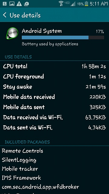 Had to Charge Battery 3 Times Today???-uploadfromtaptalk1420855482247.jpg