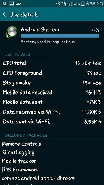 Had to Charge Battery 3 Times Today???-uploadfromtaptalk1420855616797.jpg