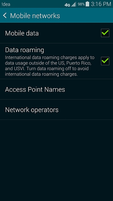 How to enable tethering and wifi hotspot in AT&T Samsung galaxy S5-screenshot_2015-01-10-15-16-48.jpg