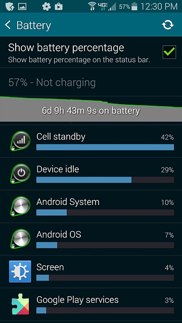 Had to Charge Battery 3 Times Today???-battery-6-days-9-hrs.jpg
